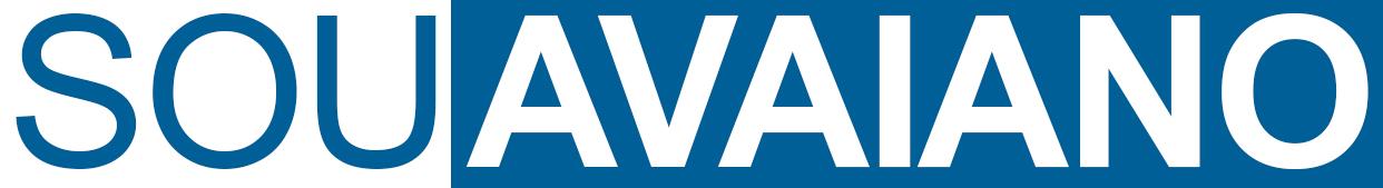 Sou Avaiano