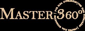 Logo-Master-360.png.png
